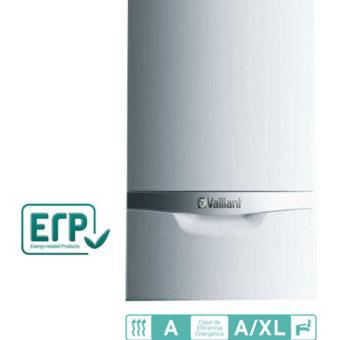 Caldera a Gas de Condensación Vaillant ecoTEC Plus VMW ES 236 5/5 FA