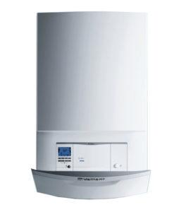 Display Caldera a Gas de Condensación Vaillant ecoTEC Plus VMW ES 236 5/5 FA