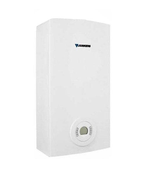 calentador-a-gas-12-litros-estanco-termostatico-junkers-hydrocompact-wtd12-ame