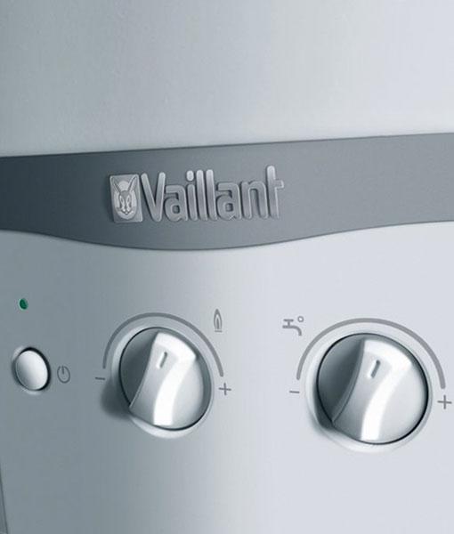Calentador de agua a gas butano top calentador agua gas for Calentador de agua a gas