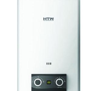 HTW 10 Litros CLA-10 EASY
