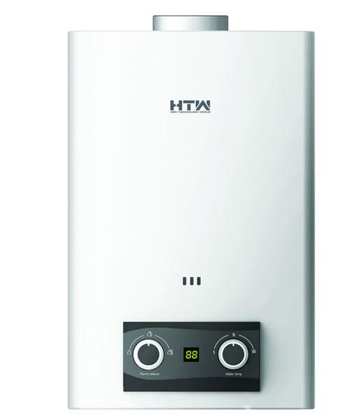 Precio instalacion calentador gas latest caldera de gas - Precio calentador gas natural ...