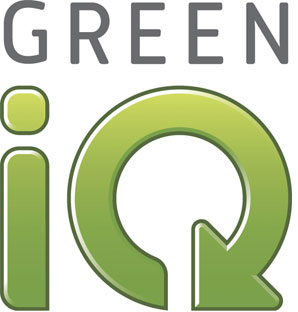 Modo Green iQ de Vaillant