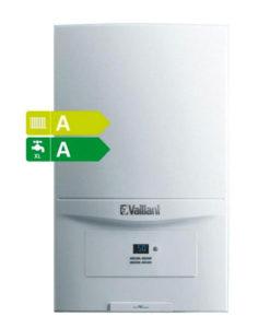 Caldera a Gas de Condensación Vaillant ecoTEC PURE VMW 286/7-2