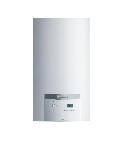 Calentador a gas vaillant 11 litros gas natural atmomag - Calentador 11 litros ...