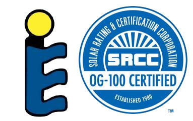 Certificación Solar Keymark