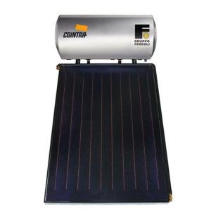 Equipo Solar Perseo F 150 Cointra