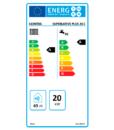 Etiqueta-energética-cointra-superlative-24-c