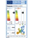 Etiqueta-energética-panasonic-Z50TKE