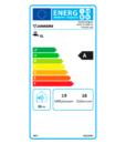 Junkers-15-Litros-Butano-HydroCOMPACT-WTD15-AME-eficiencia-energetica