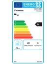 consumo-energetico-junkers-hidronext-5600S-wtd12-3ame31