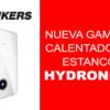 Imagen-portada-blog-termogar-junkers-hydronext