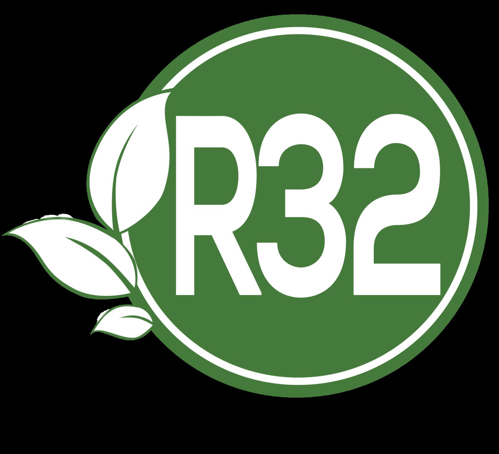 INSTALACIÓN DEL GAS R32