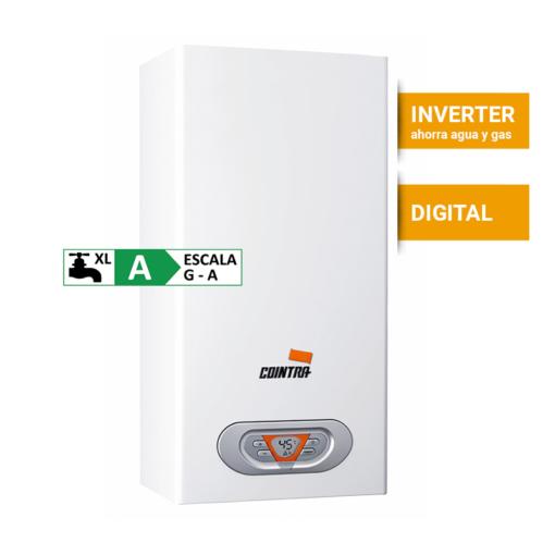 calentador-a-gas-supreme-14-e-ts-cointra-clasificacion-energetica PRINCIPAL