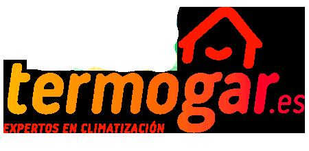 Termogar.es | Expertos en Climatización
