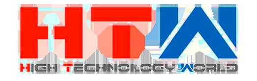 htw-logo - Termogar.es | Expertos en Climatización