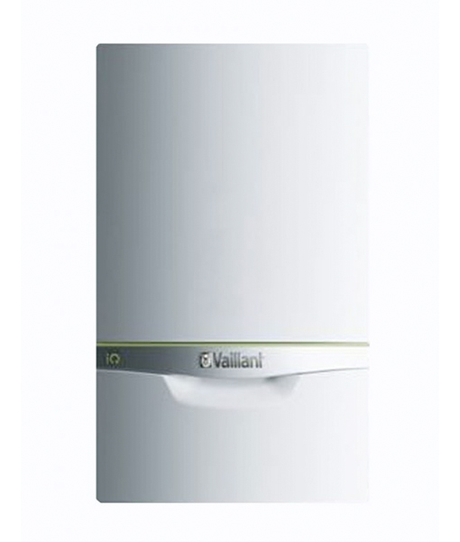 vaillant-ecotec-exclusive-vmw436