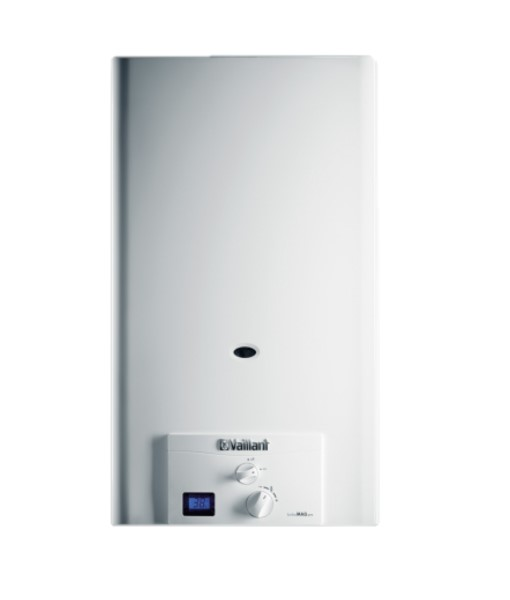calentador-estanco-vaillant-turbomag-pro-145-1