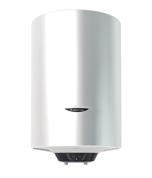 termo-electrico-pro1-eco-dry-multis-80-eu-ariston-3201998-800x800_G7HC1Ur