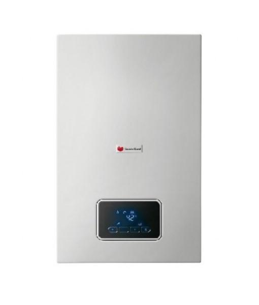 calentador-estanco-segurtec-bajo-nox-saunier-duval-opaliatherm-f12-gn